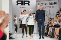 RIANI-Mercedes-Benz-Fashion-Week-Berlin-SS-18-119