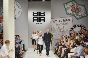 RIANI-Mercedes-Benz-Fashion-Week-Berlin-SS-18-122