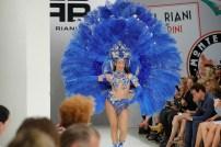 RIANI-Mercedes-Benz-Fashion-Week-Berlin-SS-18-125