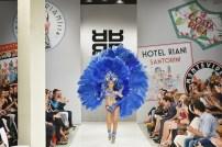 RIANI-Mercedes-Benz-Fashion-Week-Berlin-SS-18-126