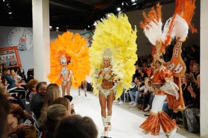 RIANI-Mercedes-Benz-Fashion-Week-Berlin-SS-18-129