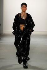 SADAK-Mercedes-Benz-Fashion-Week-Berlin-SS-18-72227