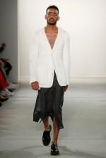 SADAK-Mercedes-Benz-Fashion-Week-Berlin-SS-18-72237