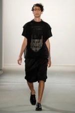 SADAK-Mercedes-Benz-Fashion-Week-Berlin-SS-18-72240