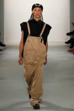 SADAK-Mercedes-Benz-Fashion-Week-Berlin-SS-18-72243