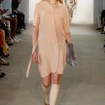 Sommerkleider Trends 2018