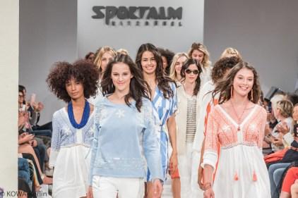 Sportalm Spring Summer 2018 MBFW Berlin-2440