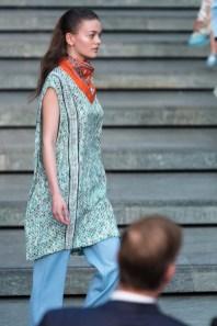 TRACES-Mercedes-Benz-Fashion-Week-Berlin-SS-18-13