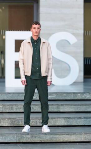 TRACES-Mercedes-Benz-Fashion-Week-Berlin-SS-18-19