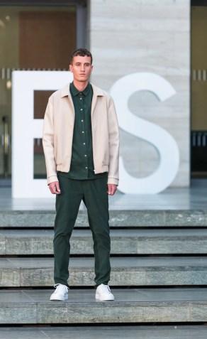 TRACES-Mercedes-Benz-Fashion-Week-Berlin-SS-18-19