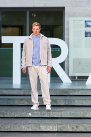 TRACES-Mercedes-Benz-Fashion-Week-Berlin-SS-18-20