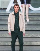 TRACES-Mercedes-Benz-Fashion-Week-Berlin-SS-18-24