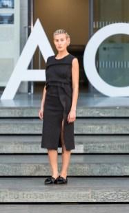 TRACES-Mercedes-Benz-Fashion-Week-Berlin-SS-18-28