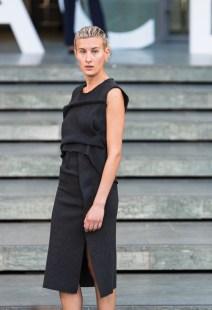 TRACES-Mercedes-Benz-Fashion-Week-Berlin-SS-18-29