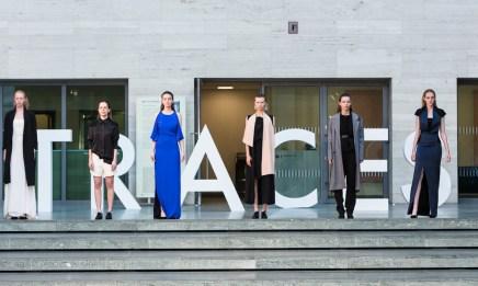 TRACES-Mercedes-Benz-Fashion-Week-Berlin-SS-18-37