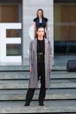 TRACES-Mercedes-Benz-Fashion-Week-Berlin-SS-18-41