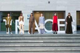 TRACES-Mercedes-Benz-Fashion-Week-Berlin-SS-18-52