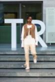 TRACES-Mercedes-Benz-Fashion-Week-Berlin-SS-18-57