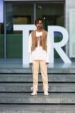 TRACES-Mercedes-Benz-Fashion-Week-Berlin-SS-18-58