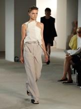 VLADIMIR KARALEEV-Mercedes-Benz-Fashion-Week-Berlin-SS-18-72725