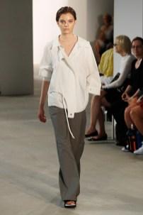 VLADIMIR KARALEEV-Mercedes-Benz-Fashion-Week-Berlin-SS-18-72726