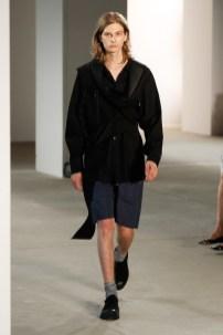 VLADIMIR KARALEEV-Mercedes-Benz-Fashion-Week-Berlin-SS-18-72727