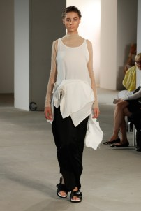 VLADIMIR KARALEEV-Mercedes-Benz-Fashion-Week-Berlin-SS-18-72728
