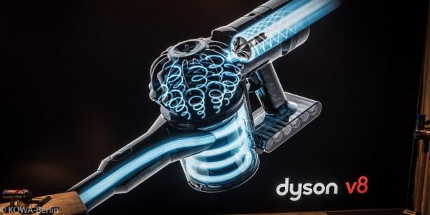 Dyson Event 2017-8301113