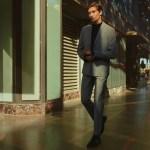 H&M Herrenkollektion Herbst 2017
