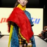 LillsKillz Spring Summer 2018 - Vancouver Fashion Week