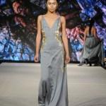 Sam Stringer Spring Summer 2018 - Vancouver Fashion Week