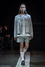 Fashion re evolution 2017 Berlin -4357-