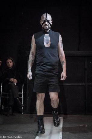 Fashion re evolution 2017 Berlin -4532-