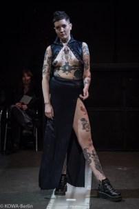 Fashion re evolution 2017 Berlin -6607-