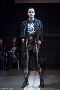 Fashion re evolution 2017 Berlin -6877-