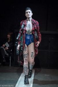 Fashion re evolution 2017 Berlin -8125-
