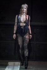 Fashion re evolution 2017 Berlin -8248-