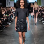 NEO Fashion - HTW Berlin Graduate Show 2017
