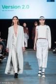 HTW NEO Fashion 2017 - 5211
