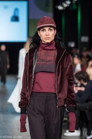 HTW NEO Fashion 2017 - 5314