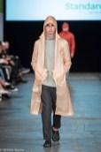 HTW NEO Fashion 2017 - 5476