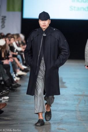 HTW NEO Fashion 2017 - 5627