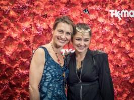 TK Maxx feiert 10 Jahre Jubiläum in Berlin
