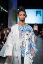 HTW NEO Fashion 2017 - 0676
