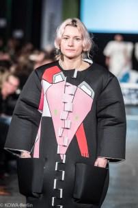 HTW NEO Fashion 2017 - 6401