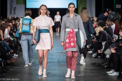 HTW NEO Fashion 2017 - 6853