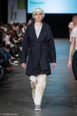 HTW NEO Fashion 2017 - 6951