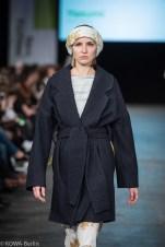 HTW NEO Fashion 2017 - 6956