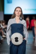 HTW NEO Fashion 2017 - 7225