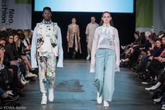 HTW NEO Fashion 2017 - 7317